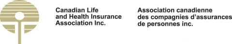 Canadian Life and Health Insurance Association Inc.